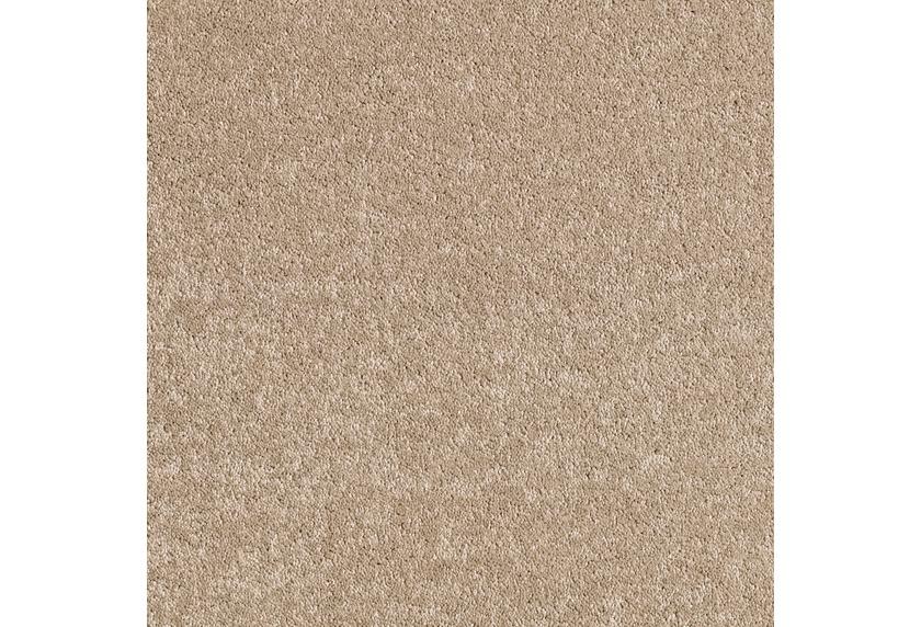 JOKA Teppichboden Elysee - Farbe 460