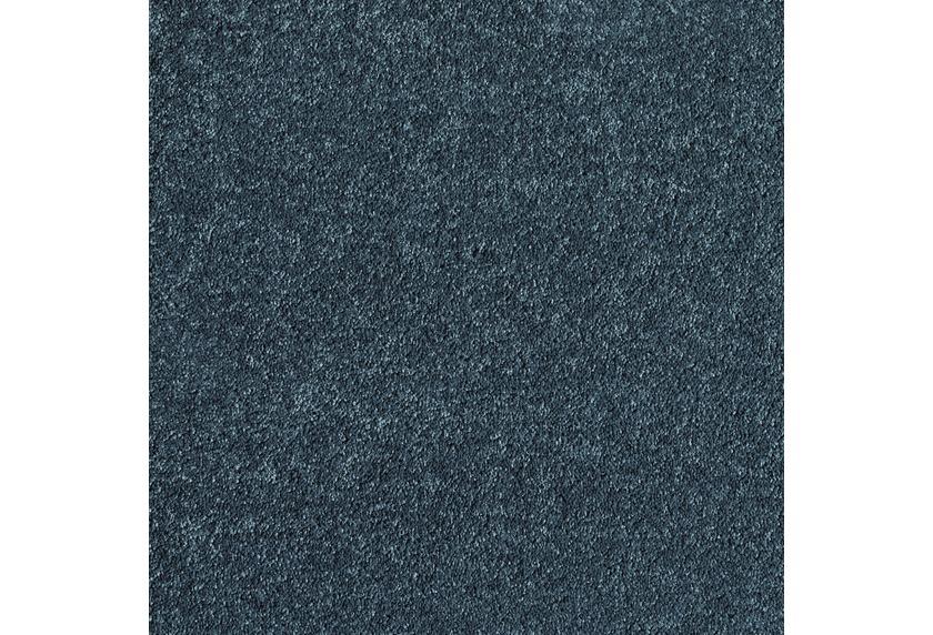 JOKA Teppichboden Elysee - Farbe 781