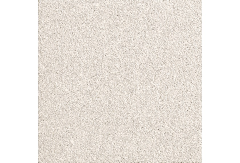 JOKA Teppichboden Elysee - Farbe 890