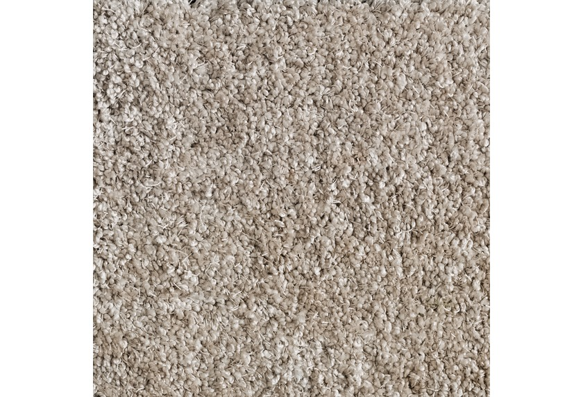 JOKA Teppichboden Eskada - Farbe 72