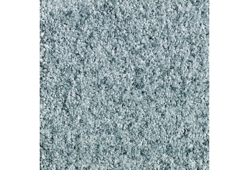 JOKA Teppichboden Eskada - Farbe 74
