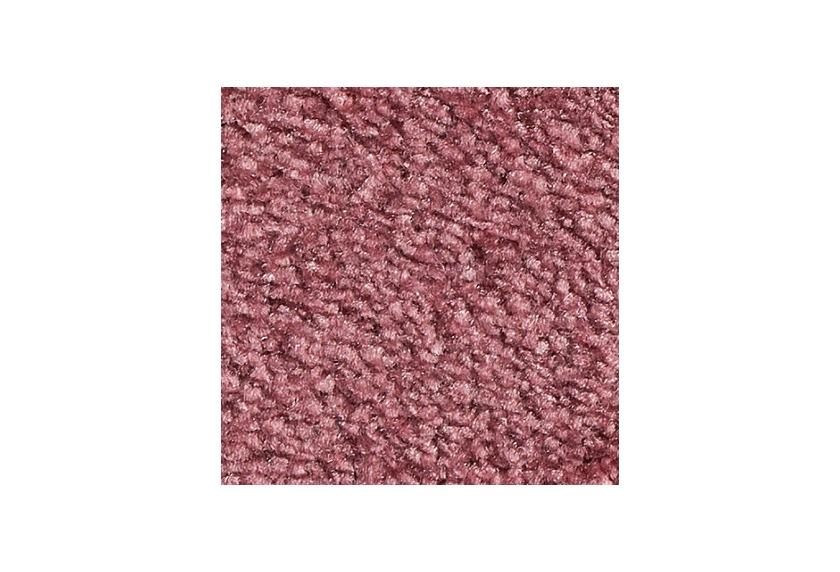 joka teppichboden finesse farbe 64 bodenbel ge bei tepgo. Black Bedroom Furniture Sets. Home Design Ideas