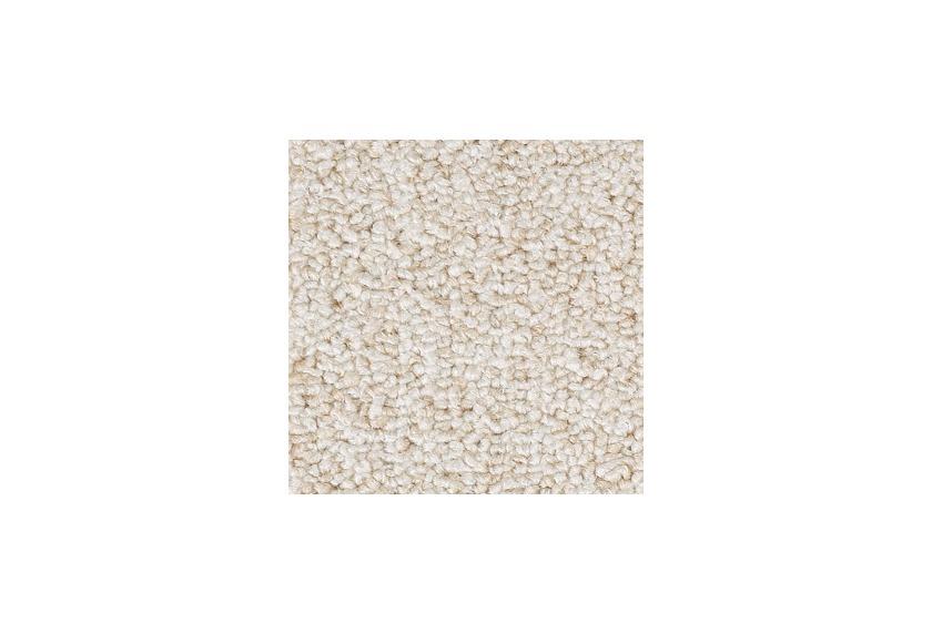 joka teppichboden focus textilr cken farbe 31 schlinge. Black Bedroom Furniture Sets. Home Design Ideas
