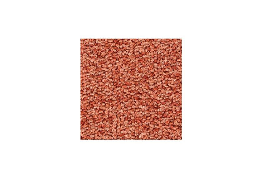 JOKA Teppichboden Focus Textilrücken - Farbe 65