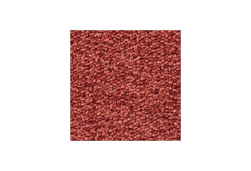 JOKA Teppichboden Focus Textilrücken - Farbe 68