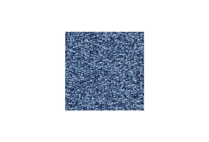 JOKA Teppichboden Focus Textilrücken - Farbe 77