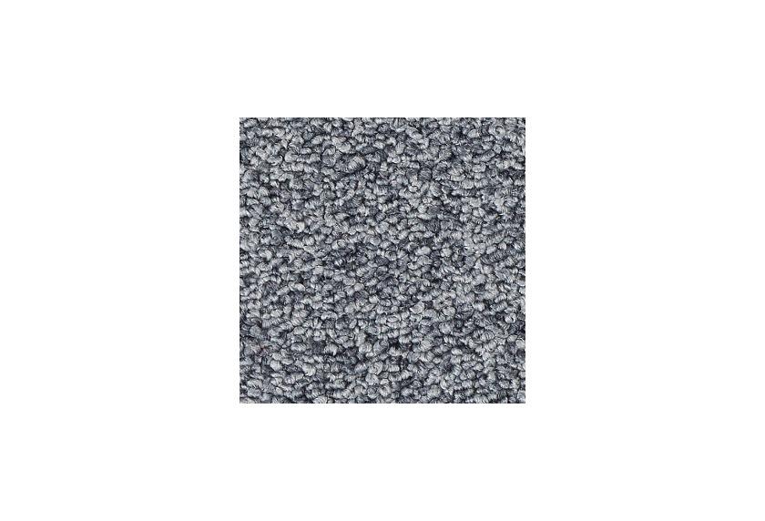 JOKA Teppichboden Focus Vliesrücken - Farbe 99