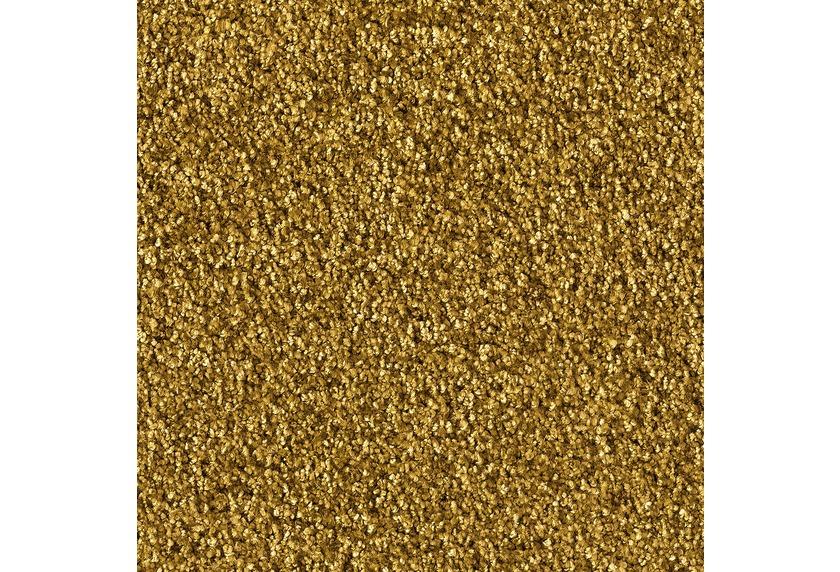 JOKA Teppichboden Fortuna - Farbe 350 gelb