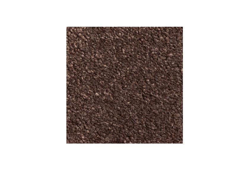 JOKA Teppichboden Gala - Farbe 45