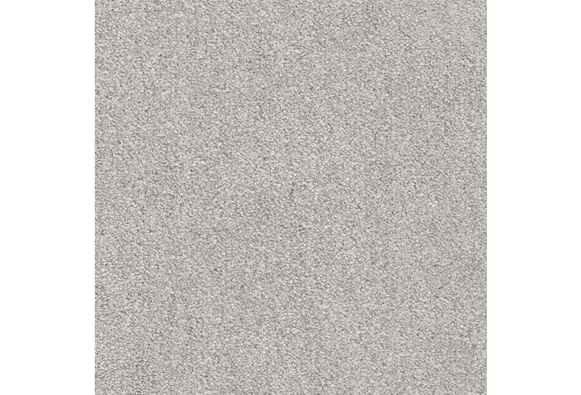 JOKA Teppichboden Gala - Farbe 9 grau