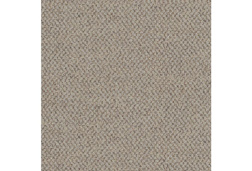 JOKA Teppichboden Galeria - Farbe 710 beige