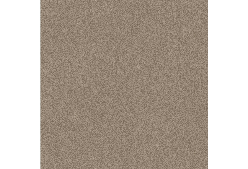 JOKA Teppichboden Gloss - Farbe 220 grün