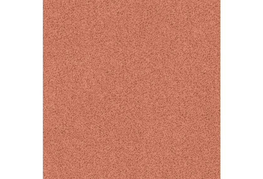 JOKA Teppichboden Gloss - Farbe 310 orange/terrakotta