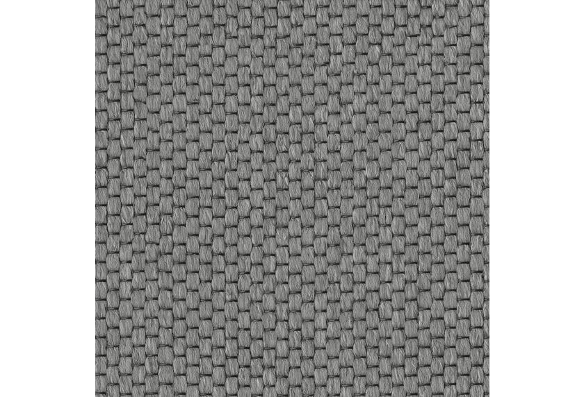 JOKA Teppichboden Gobi - Farbe 8614 grau