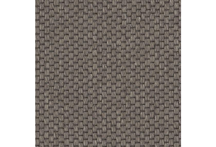 JOKA Teppichboden Gobi - Farbe 8652 braun