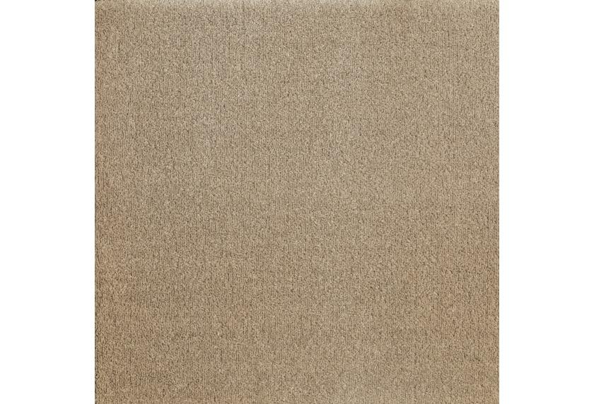 JOKA Teppichboden Kashmir - Farbe 112