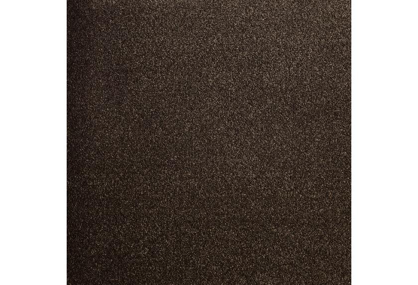JOKA Teppichboden Kashmir - Farbe 120