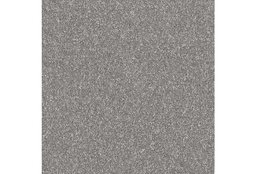 JOKA Teppichboden Lagos - Farbe 174 grau