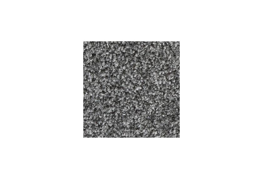JOKA Teppichboden Lagos - Farbe 75