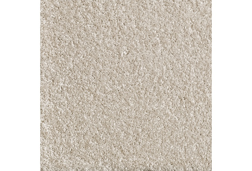 JOKA Teppichboden Laguna - Farbe 440