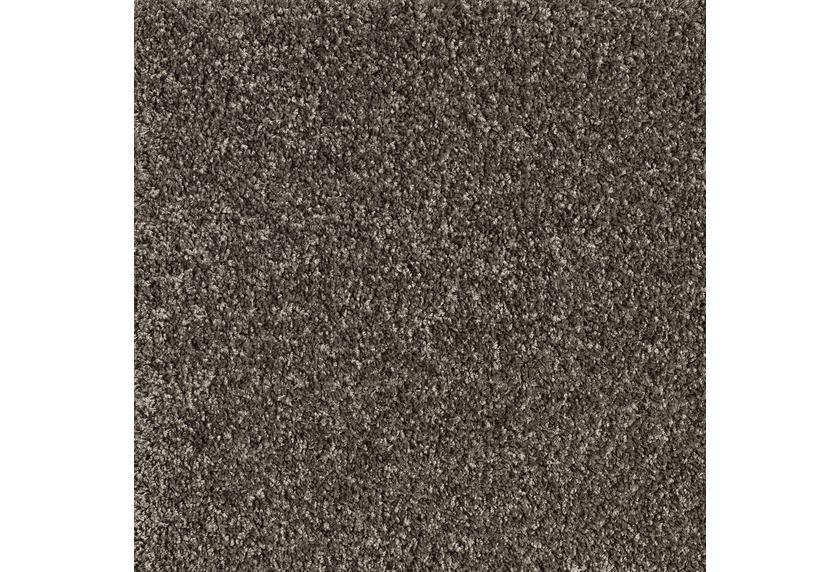 JOKA Teppichboden Laguna - Farbe 850