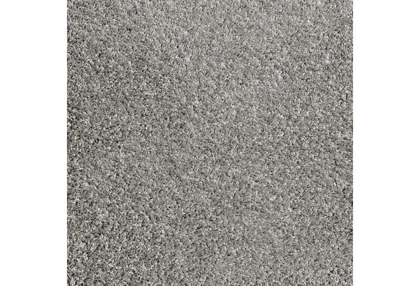 JOKA Teppichboden Laguna - Farbe 880
