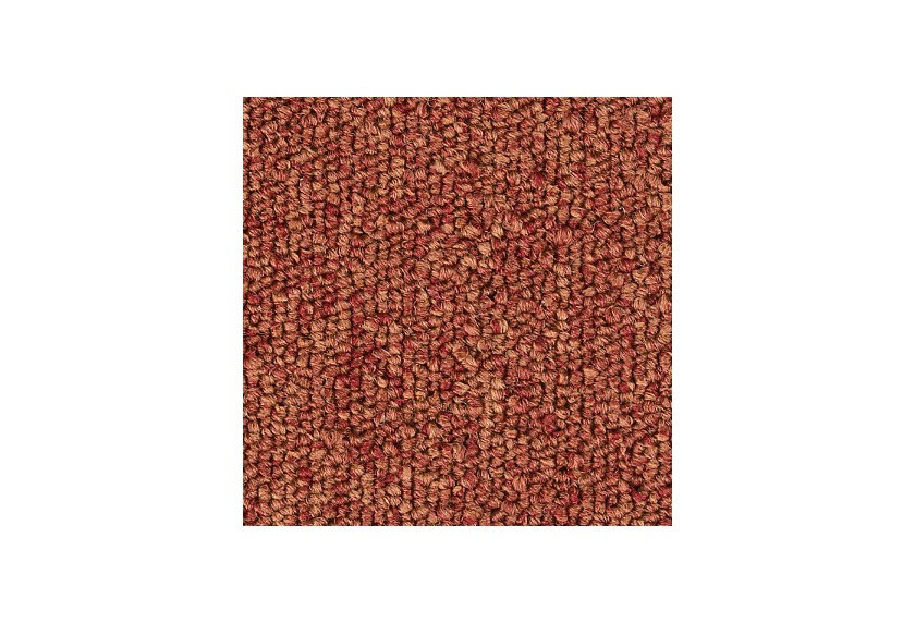 JOKA Teppichboden Limbo - Farbe 222
