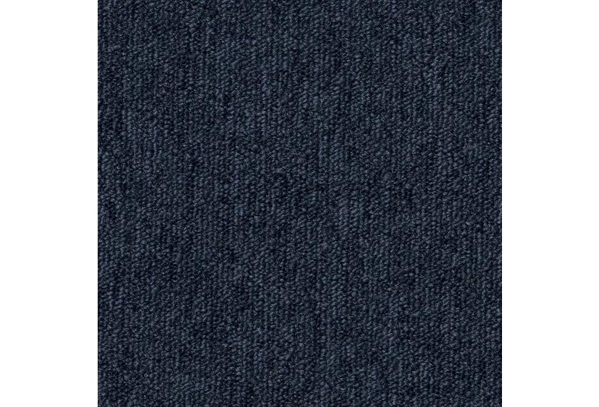 JOKA Teppichboden Limbo - Farbe 282 blau