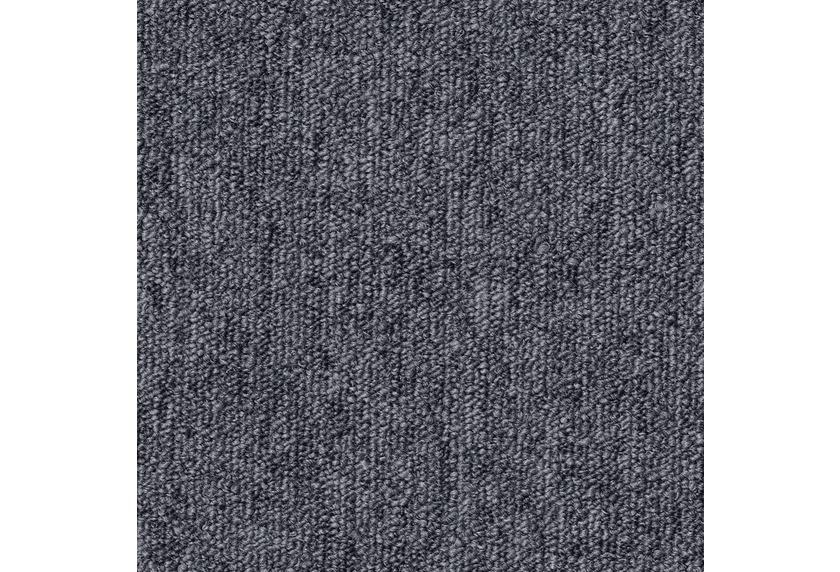 JOKA Teppichboden Limbo - Farbe 75 grau