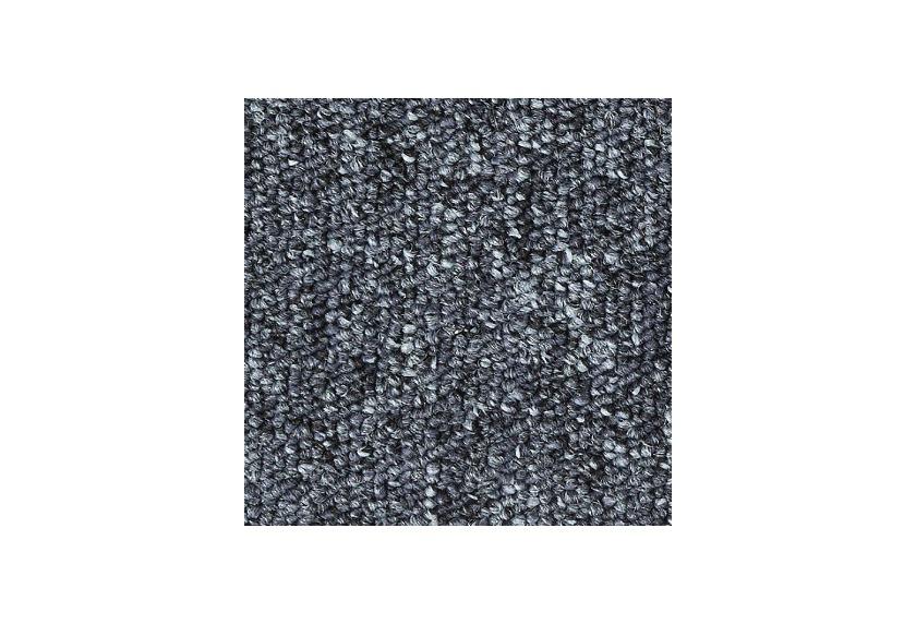 JOKA Teppichboden Limbo - Farbe 77