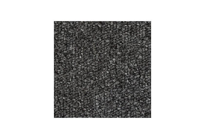 JOKA Teppichboden Limbo - Farbe 78