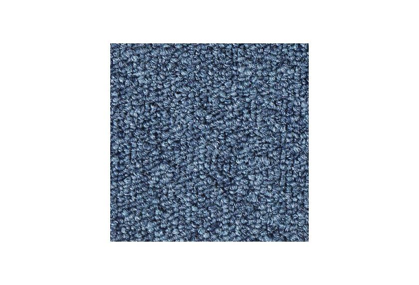 JOKA Teppichboden Limbo - Farbe 82