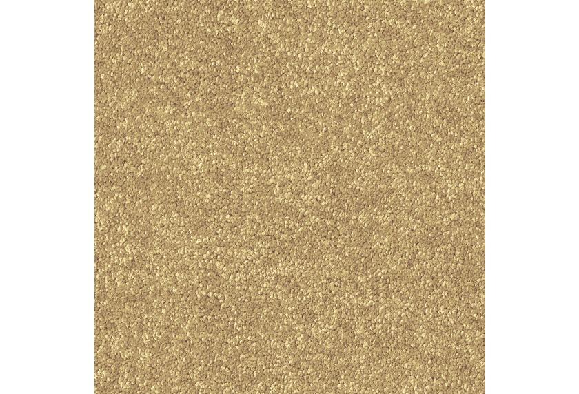 JOKA Teppichboden Locarno - Farbe 381 gelb