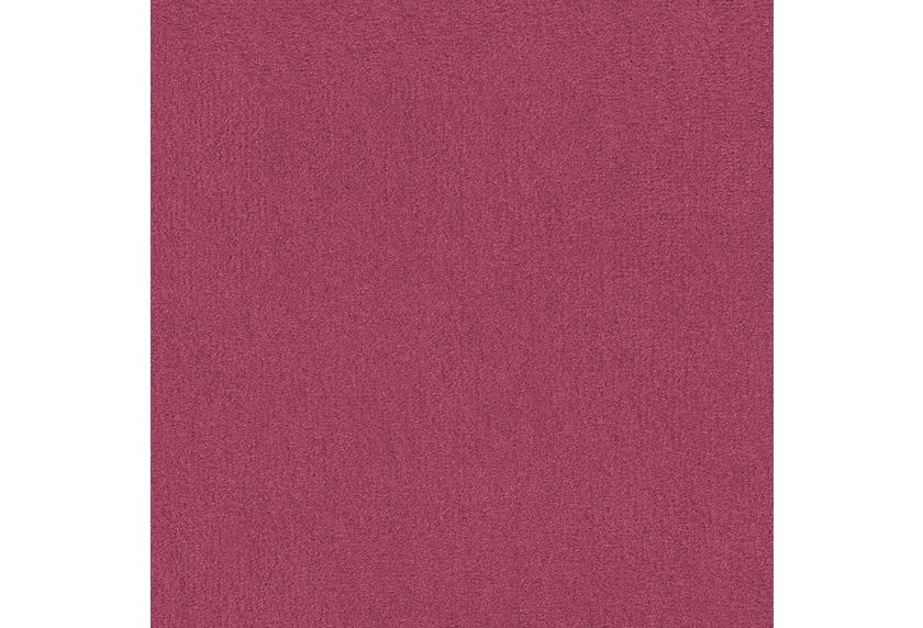 JOKA Teppichboden Medina - Farbe 1B14 rosa/pink