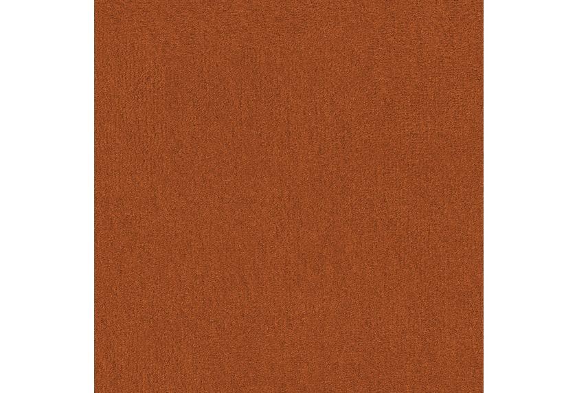 JOKA Teppichboden Medina - Farbe 1H86 orange/terrakotta