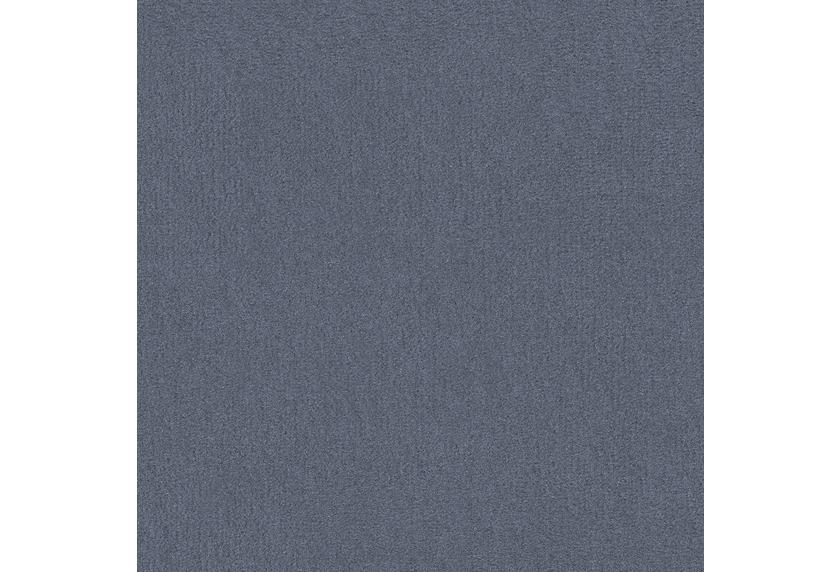 JOKA Teppichboden Medina - Farbe 3H90 grau