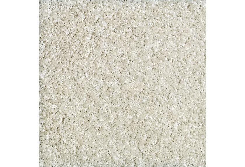 JOKA Teppichboden Milo - Farbe 100