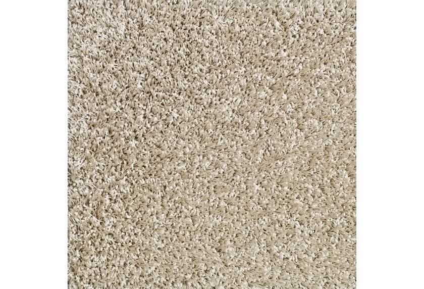 JOKA Teppichboden Milo - Farbe 106