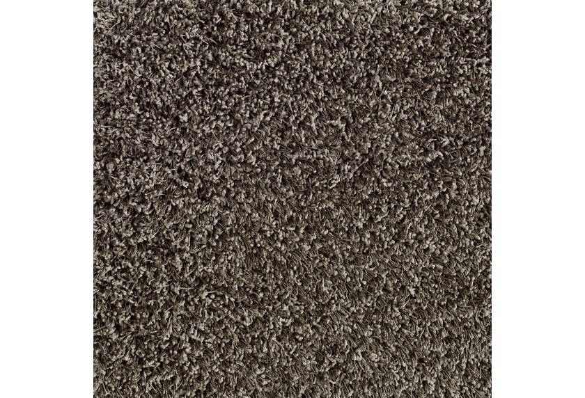 JOKA Teppichboden Milo - Farbe 187