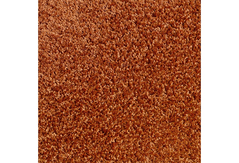 JOKA Teppichboden Milo - Farbe 248