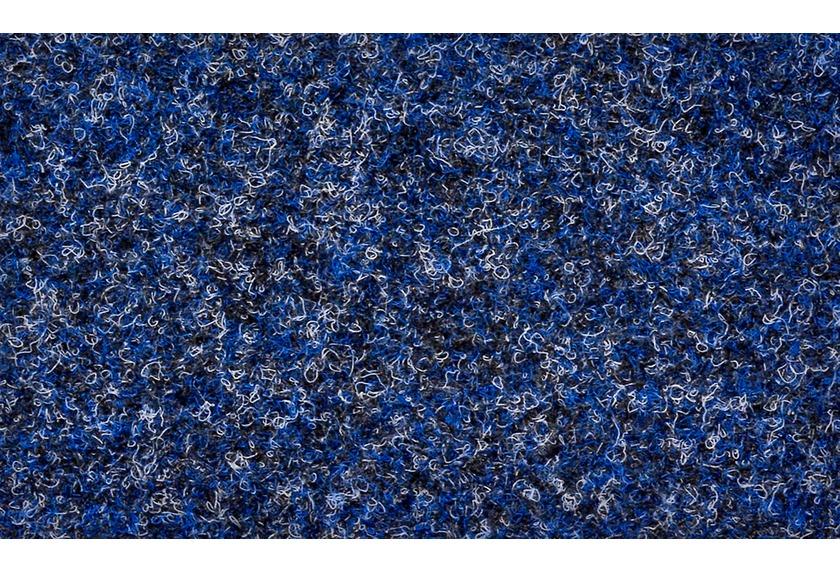 JOKA Teppichboden Nadelvlies Granat GT - Farbe 32 blau