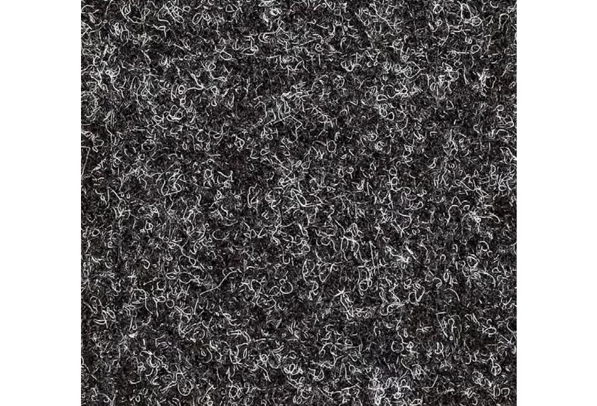 joka teppichboden nadelvlies granit gt farbe 50 schwarz im wunschma konfigurieren und bei. Black Bedroom Furniture Sets. Home Design Ideas