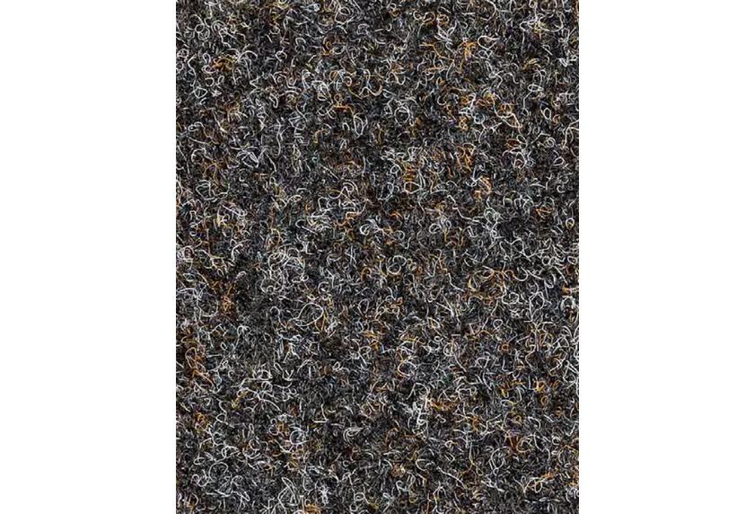 JOKA Teppichboden Nadelvlies Speed GT - Farbe 52 grau