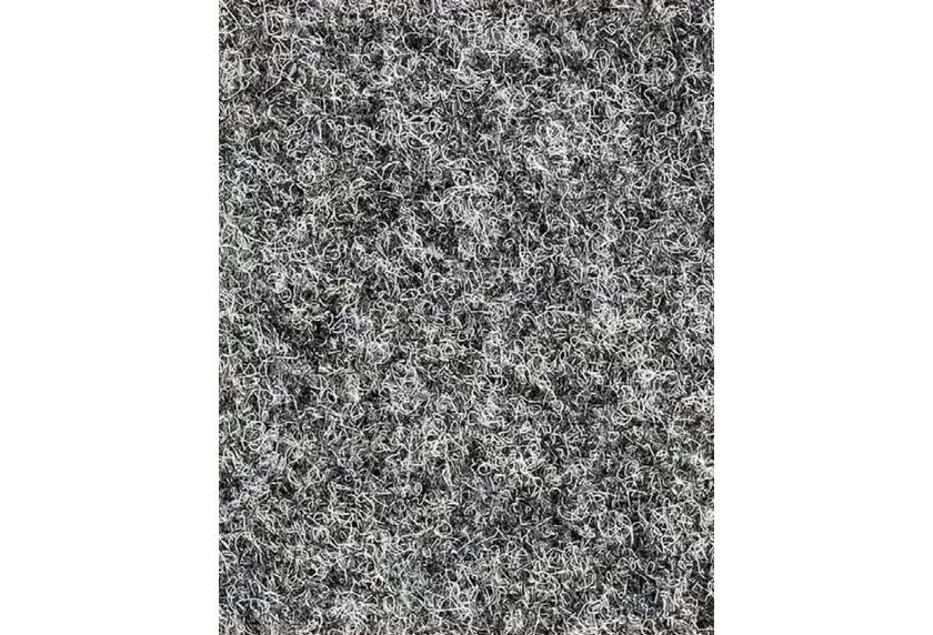 JOKA Teppichboden Nadelvlies Speed GT - Farbe 70 grau