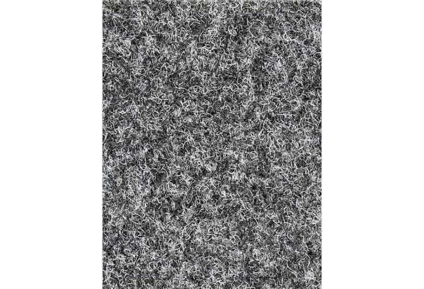 JOKA Teppichboden Nadelvlies Speed GT - Farbe 72 grau