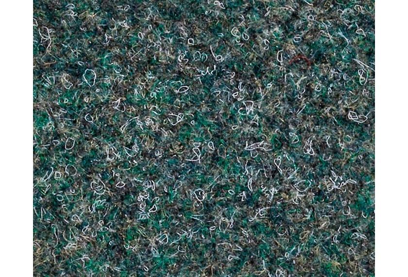 ilima Nadelfilz Twist - Farbe 20 grün