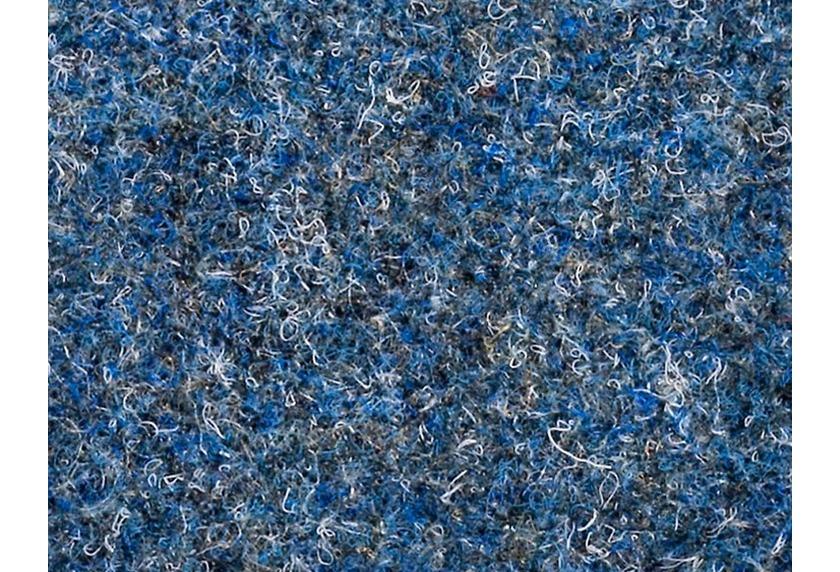 ilima Nadelfilz Twist - Farbe 30 blau