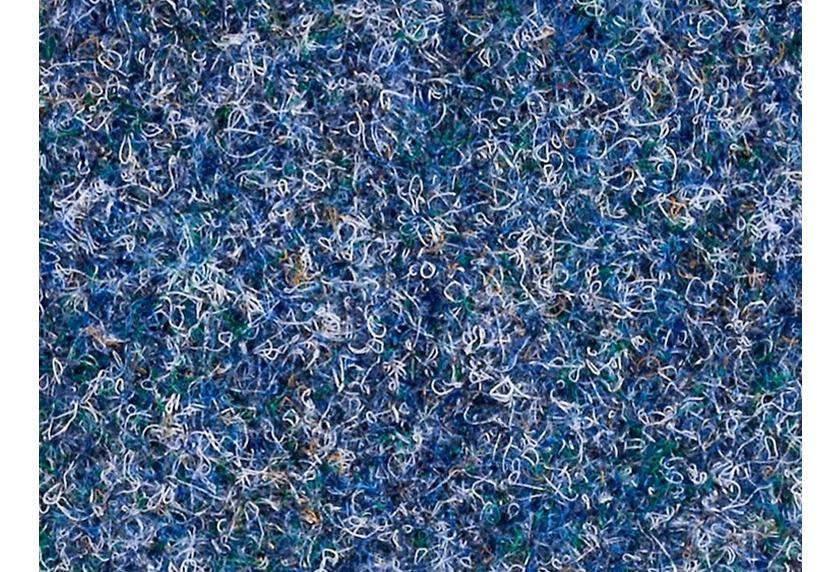 ilima Nadelfilz Twist - Farbe 39 blau