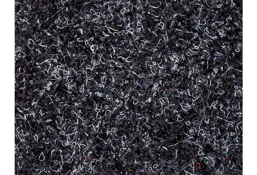 ilima Nadelfilz Twist - Farbe 50 schwarz
