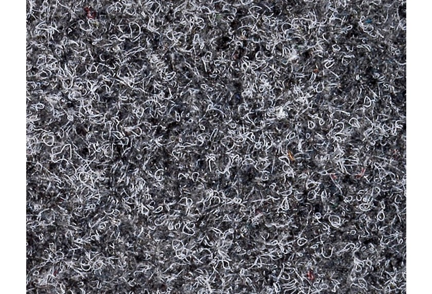 ilima Nadelfilz Twist - Farbe 72 grau